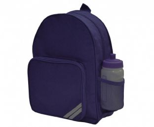 Beehive PS Infant Bag